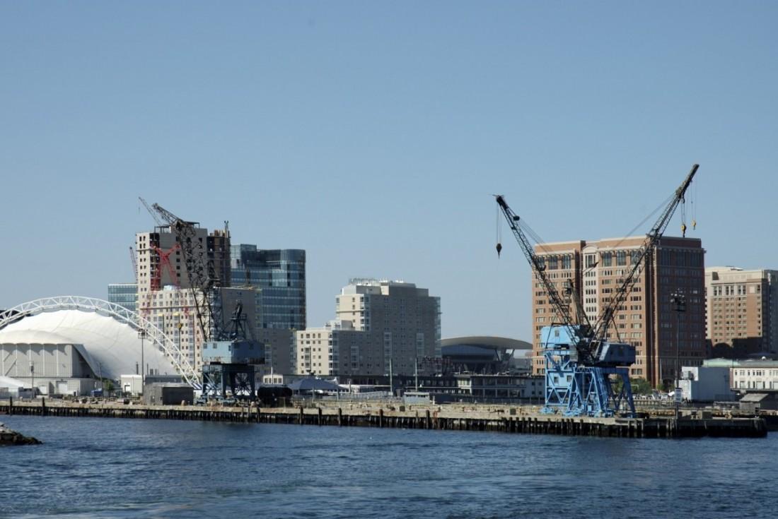 Industrial cranes_Scaled for Slider